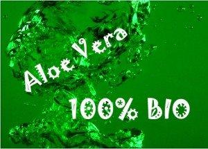 100%bio